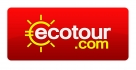 Telephone Ecotour.com