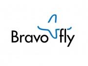 Nous avons le téléphone Bravofly, service à la clientèle