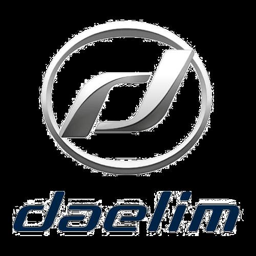 Télephone information entreprise  Daelim