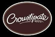 Appelez le service client de la marque Croustipate