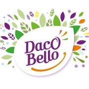 Nous avons le téléphone Daco Bello et nous vous le fournirons