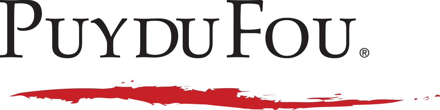 Télephone information entreprise  Puy du Fou
