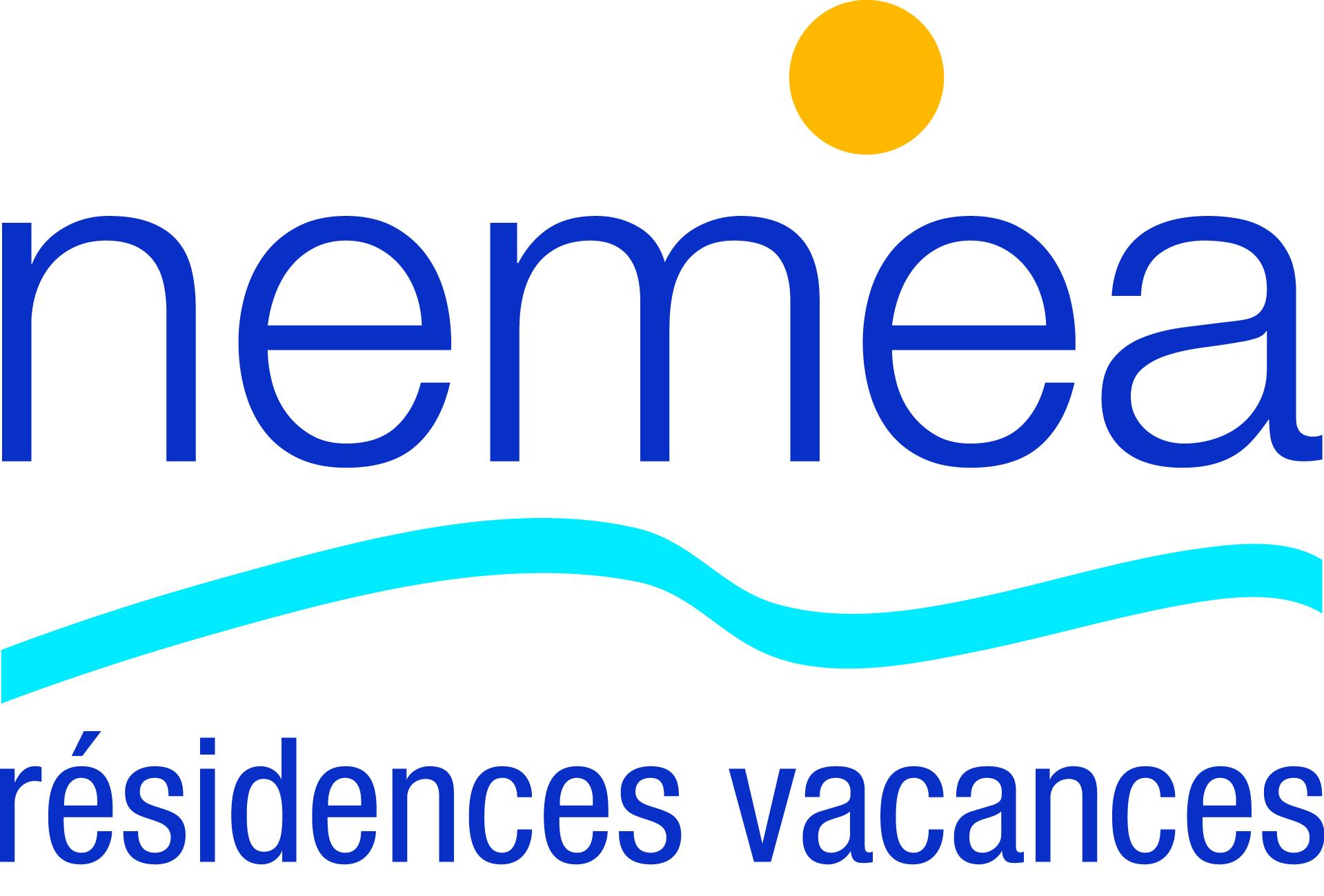 Service attention clientèle Nemea