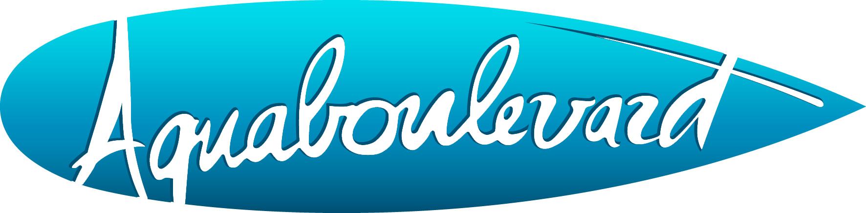 Télephone information entreprise  Aquaboulevard