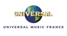 Telephone Universal Music