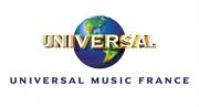 Si vous souhaitez contacter par téléphone avec Unversal Music, nous vous fournirons votre numéro de téléphone