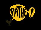 Telephone Pathé