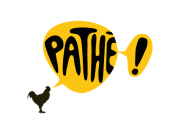 La meilleure option pour contacter la société Pathé est par téléphone