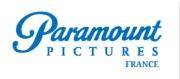 Si vous souhaitez contacter la société de production Paramount Pictures, nous vous proposerons votre numéro de téléphone