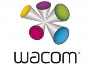 Un de nos représentants vous fournira le numéro de téléphone de la compagnie Wacom