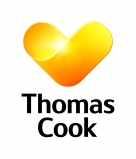 Telephone Thomas Cook