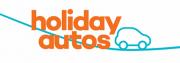Appelez le téléphone Holiday Autos, nous fournissons votre numéro