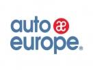 Telephone Auto Europe