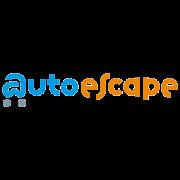 Un de nos représentants vous fournira le téléphone Auto Escape.