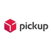 Nous avons le téléphone de contact Pickup Services