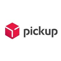 Télephone information entreprise  Pickup Services