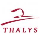 Telephone Thalys