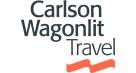 Telephone Carlson Wagonlit