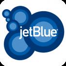 Telephone JetBlue