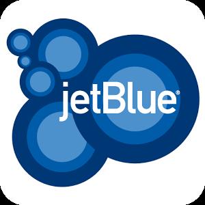 Télephone information entreprise  JetBlue