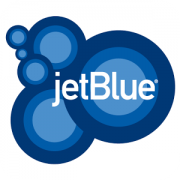 Contacter la compagnie Jetblue par appel