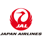 Telephone Japan Airlines
