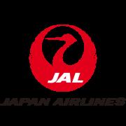Si vous souhaitez contacter Japan Airlines, retrouvez son numéro de téléphone direct !