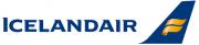 Appelez le service client d'Icelandair
