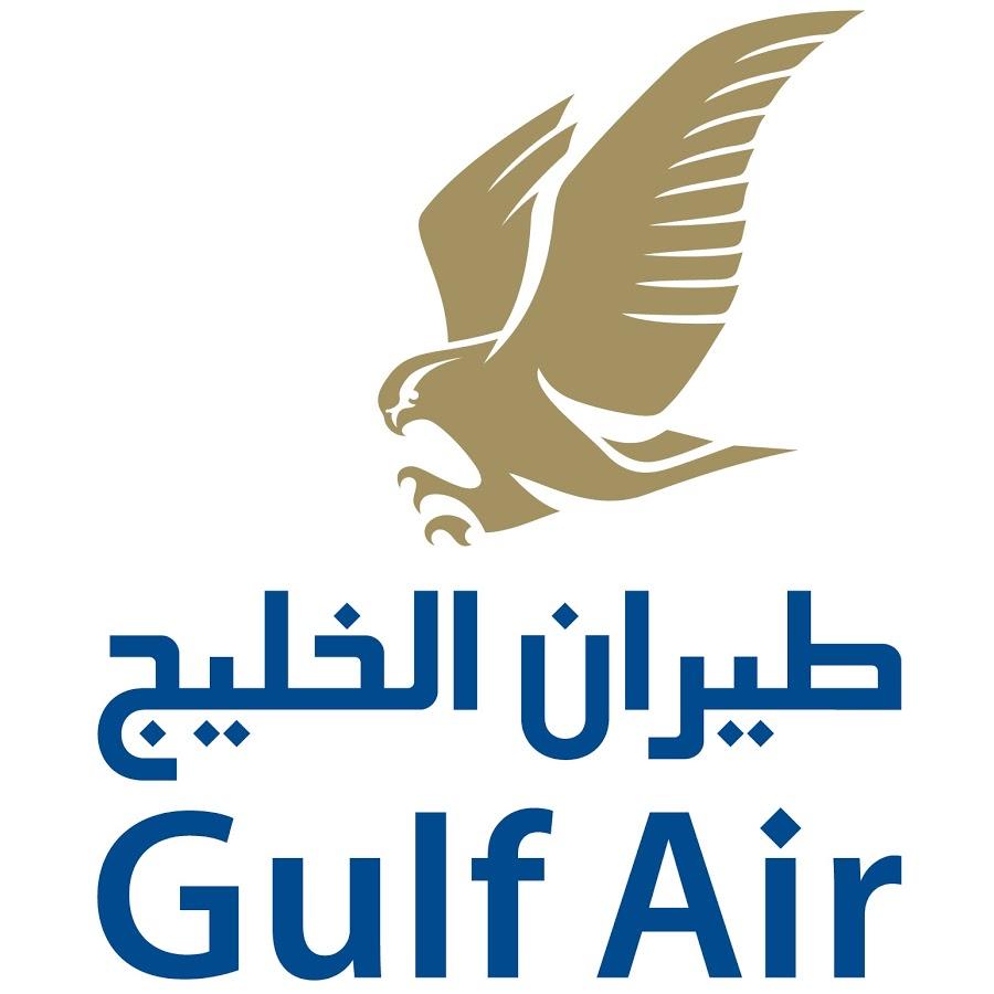Télephone information entreprise  Gulf Air