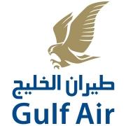 Retrouvez tout le service clients de Gulf Air