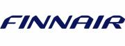 Le service clientèle de la compagnie Finnair