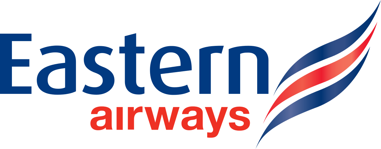 Télephone information entreprise  Eastern Airways