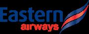 Eastern Airways et service téléphonique