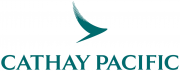 Un de nos représentants vous offrira le numéro de téléphone Cathay Pacific