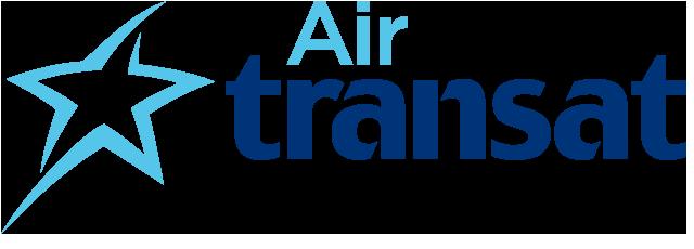 Télephone information entreprise  Air Transat