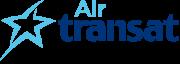 Nous vous fournirons le contact téléphonique d'Air Transat