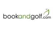 Appelez Bookandgolf pour contacter le service client