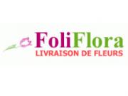 Appelez Foliflora pour contacter votre service client