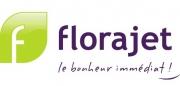 Contacter par téléphone avec l'entreprise Florajet