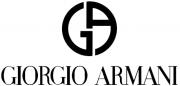 Appelez le service clientèle de Giorgio Armani