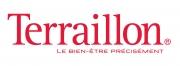 Appelez le service clientèle de Terraillon