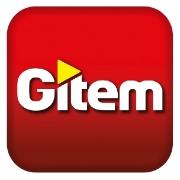 Appelez la société Gitem, Service clientèle