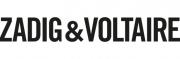 Vous pouvez appeler le service client de la marque Zadig & Voltaire par téléphone