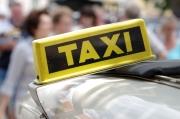 Nous vous fournirons le numéro de téléphone de la compagnie de taxi