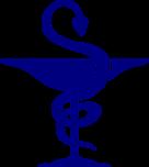 Telephone Téléphone de contact de pharmacie