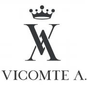 Appelez Vicomte A Service à la clientèle