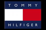 Appelez le service à la clientèle de Tommy Hilfiger
