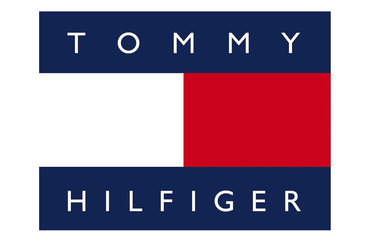 Télephone information entreprise  Tommy Hilfiger