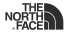 Telephone The North Face