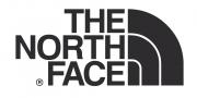 Appelez le service à la clientèle The North Face